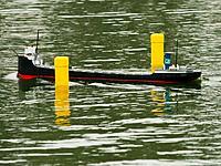 Name: 2012-08-05_042.jpg Views: 53 Size: 291.8 KB Description: