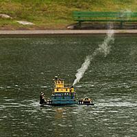 Name: 2012-08-05_044.jpg
