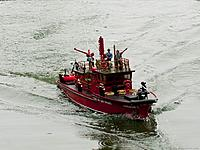 Name: 2012-08-05_061.jpg Views: 58 Size: 294.0 KB Description: Capt. Rich's Robbe Dusseldorf but dressed in Bay Area colors.