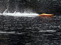 Name: 2012-08-05_087.jpg Views: 47 Size: 299.8 KB Description: While an Irregular plays with his go-fastie out in deep water.