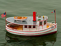 Name: 2012-08-05_116.jpg Views: 55 Size: 298.2 KB Description: