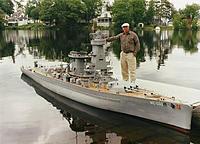 Name: 30' Graf Spee.jpg Views: 541 Size: 268.3 KB Description:
