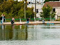 Name: 2012-08-05_145.jpg Views: 48 Size: 291.5 KB Description: And they're off...