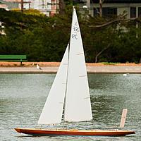 Name: 2012-08-05_229.jpg Views: 55 Size: 299.3 KB Description: