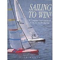Name: sailtowin.jpg