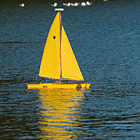 Name: 2012-08-26_0036.jpg