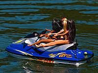 Name: 2012-08-26_0043.jpg