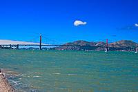 Name: 2012-08-26_0005.jpg Views: 515 Size: 296.7 KB Description: