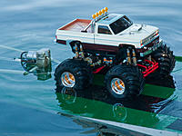 Name: 2012-09-30_126.jpg