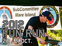 Name: 2012-10-20_0019A-21.jpg Views: 330 Size: 295.9 KB Description: