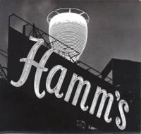 Name: hamms.png Views: 133 Size: 244.1 KB Description: