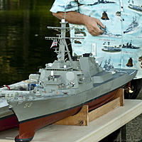 Name: 2012-10-28_0009.jpg
