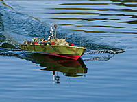 Name: 2012-10-28_0105.jpg