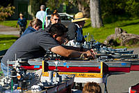 Name: 2012-10-28_0127.jpg