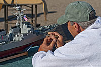 Name: 2012-10-28_0134.jpg