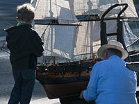Name: 2012-10-28_0154.jpg