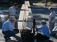 Name: 2012-10-28_0160.jpg
