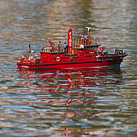 Name: 2012-10-28_0420.jpg