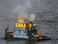 Name: 2012-10-28_0544.jpg