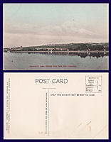 Name: Spreckels by Cardinell Vincent.jpg