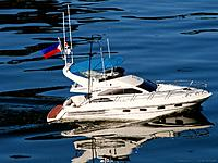Name: 2012-12-30_0011.jpg Views: 113 Size: 294.5 KB Description: Capt'n Billy's new little cruiser