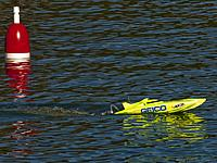 Name: 2012-12-30_0029.jpg Views: 89 Size: 299.9 KB Description: A micro-Miss-GEICO