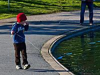 Name: 2012-12-30_0054.jpg Views: 104 Size: 296.6 KB Description:
