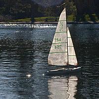 Name: 2013-01-01_0037.jpg Views: 76 Size: 296.5 KB Description: