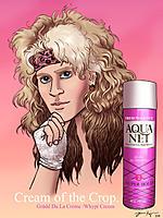 Name: Hair_Metal_Aquanet__OTP_by_iKoj.jpg Views: 2484 Size: 258.1 KB Description: