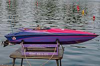 Name: 2013-03-02_0005.jpg Views: 125 Size: 299.1 KB Description: Harold's purple boat