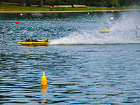 Name: 2013-03-02_0056.jpg