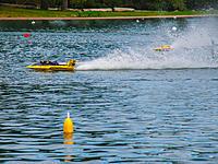 Name: 2013-03-02_0056.jpg Views: 130 Size: 271.2 KB Description: Julio's Joe Camel thunderboat enters the course.