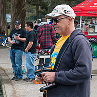 Name: 2013-03-02_0067.jpg Views: 123 Size: 88.1 KB Description: The PT's owner/skipper, <SF Sloper>.