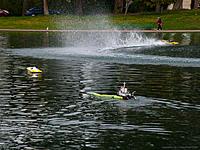 Name: 2013-03-02_0127.jpg Views: 131 Size: 291.7 KB Description: