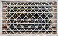 Name: 2013-06-10_0005.jpg Views: 653 Size: 291.4 KB Description: The Rain-Overflow drain under grate.