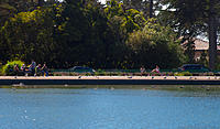 Name: 2013-06-13_0041.jpg Views: 196 Size: 294.2 KB Description: