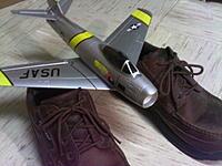 Name: plane 004.jpg Views: 102 Size: 183.6 KB Description: