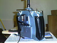 Name: antenna 004.jpg