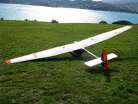 Name: chris first flight 005.jpg