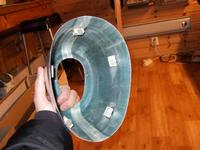 Name: Magnets inside cowling.jpg