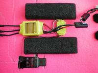 Name: 000_0007.jpg Views: 653 Size: 87.9 KB Description: 50 Amp ESC - is overkill. The Black EPP was added to protect the expensive bits.
