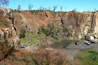 Name: Stratham's.jpg
