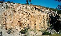 Name: BarringtonQuarry.jpg