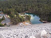 Name: North Dandalup 1.jpg