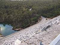 Name: North Dandalup 2.jpg