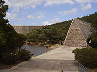Name: Victoria_Dam_Perth_4.jpg