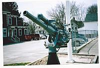 Name: poole gun 002.jpg Views: 175 Size: 192.9 KB Description: front