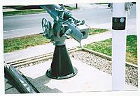 Name: poole gun 004.jpg Views: 263 Size: 173.2 KB Description: mount