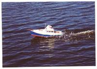 Name: sportfisherman.jpg Views: 48 Size: 152.4 KB Description: