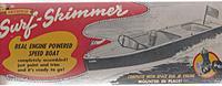Name: enterprize boat.jpg Views: 79 Size: 90.6 KB Description: